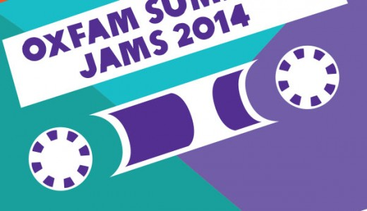OxfamSummerJams2014-mp3